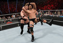WWE 2K15 picture23