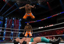 WWE 2K15 picture26