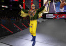 WWE 2K15 picture8