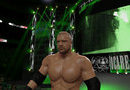 WWE 2K15 picture9