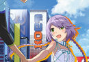 Akiba's Trip: Undead & Undressed picture1