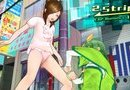 Akiba's Trip: Undead & Undressed picture10