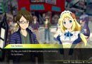 Akiba's Trip: Undead & Undressed picture2