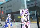 Akiba's Trip: Undead & Undressed picture22