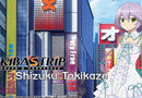 Akiba's Trip: Undead & Undressed picture28