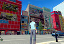 Akiba's Trip: Undead & Undressed picture5