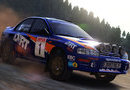 DiRT Rally picture18
