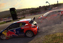 DiRT Rally picture23