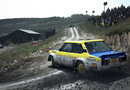 DiRT Rally picture6