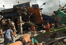 Dying Light: The Bozak Horde picture2