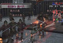 Dynasty Warriors 5 - Empires picture11