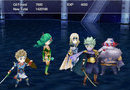 FINAL FANTASY IV: THE AFTER YEARS picture6