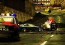 Need for Speed: Most Wanted Black Edition picture12