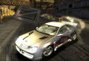 Need for Speed: Most Wanted Black Edition picture15