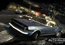 Need for Speed: Most Wanted Black Edition picture20