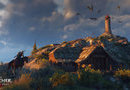 The Witcher 3: Wild Hunt picture10