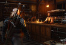 The Witcher 3: Wild Hunt picture11