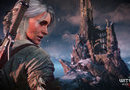 The Witcher 3: Wild Hunt picture12