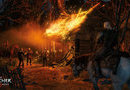 The Witcher 3: Wild Hunt picture14