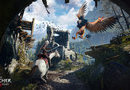 The Witcher 3: Wild Hunt picture2