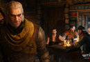 The Witcher 3: Wild Hunt picture20
