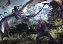 The Witcher 3: Wild Hunt picture23