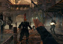 Wolfenstein: The Old Blood picture10