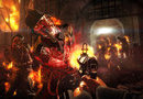 Wolfenstein: The Old Blood picture12