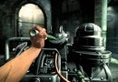 Wolfenstein: The Old Blood picture15