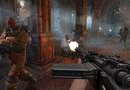 Wolfenstein: The Old Blood picture9