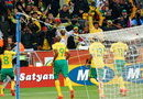 2010 FIFA World Cup South Africa picture4