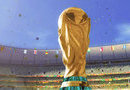 2010 FIFA World Cup South Africa picture5