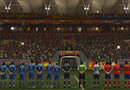 2010 FIFA World Cup South Africa picture9