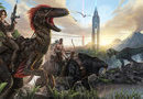 ARK: Survival Evolved picture30