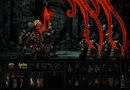 Darkest Dungeon picture9