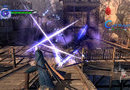 Devil May Cry 4 - Special Edition picture13