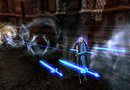 Devil May Cry 4 - Special Edition picture14