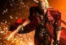 Devil May Cry 4 - Special Edition picture15