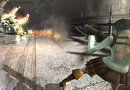Devil May Cry 4 - Special Edition picture2