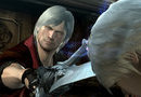 Devil May Cry 4 - Special Edition picture3