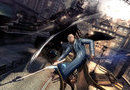Devil May Cry 4 - Special Edition picture6