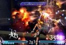 Dissidia: Final Fantasy picture1