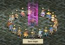 Final Fantasy Tactics: The War of the Lions picture1