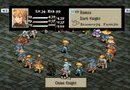 Final Fantasy Tactics: The War of the Lions picture5