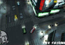GTA Grand Theft Auto: Chinatown Wars picture8