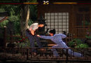 Kings of Kung Fu picture20