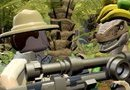LEGO Jurassic World picture15