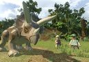 LEGO Jurassic World picture16