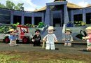 LEGO Jurassic World picture18