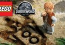 LEGO Jurassic World picture19